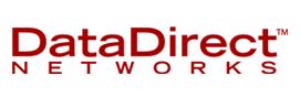 data-direct