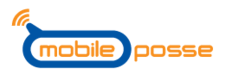 mobile-posse