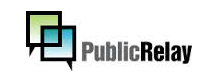 publickrep